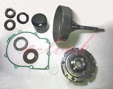 HiSUN Wet Clutch Shoe Kit,Drum,One Way,Filter,UTV 500 700,HS700,MSU500,MASSIMO