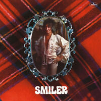 "Rod Stewart : Smiler VINYL 12"" Album (2015) ***NEW*** FREE Shipping, Save £s"