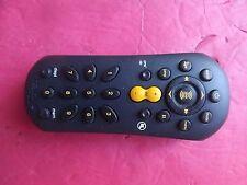 Xm Sirius Radio TAO XM2GO  remote ONLY Delphi receiver remote