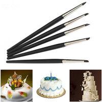 la décoration le silicone brosse outil de pâtisserie gâteau de style pen