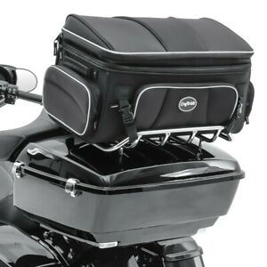 Tail bag for Honda Gold Wing 1800 / 1500 TT1 for luggage rack 73L