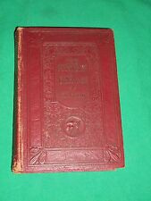 1927 EMILE GABORIAU MYSTERY OF ORCIVAL FRENCH CRIME DETECTIVE NOVEL JULES GUERIN
