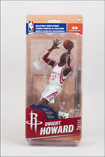 Dwight Howard - NBA - Basketball Figure