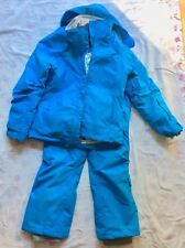 Karbon Girls Jacket, Pants, Size 12 Snow / Ski / snowboard