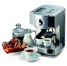 Macchina da caffè espresso Minuetto Professional Ariete 1334/10 cappuccino Rotex