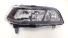 Nebelscheinwerfer H8 Vorne Links für VW Polo 14- 6C0941661C