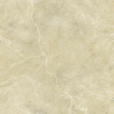 Sand Tuscan Marble Wallpaper   Quintessential II      QE192015 - per Double Roll