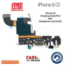 NUEVO Cable USB CONECTOR / BASE DE CARGA / PORT REPUESTO REPARACIÓN PARA IPHONE