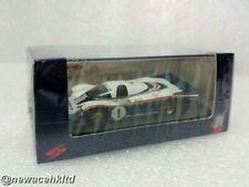 Porsche 956 No.1 Winner 24H Le Mans 1982 SPARK MODEL 1/64 #Y099