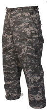 Urban Digital Camo BDU Uniform Pants by TRU SPEC 1935 - SMALL REGULAR
