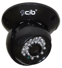 CCTV Security Surveillance Day Night Camera up to 50ft