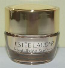 ESTEE LAUDER Revitalizing Supreme Global Anti-Aging Eye Balm .17 OZ