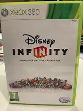 Xbox360 Disney Unendlichkeit unendliche Möglichkeiten, unendlich Spaß