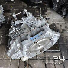Automatikgetriebe 2.0 2WD MAZDA 3 6 CX5 2007-2010 29TKM
