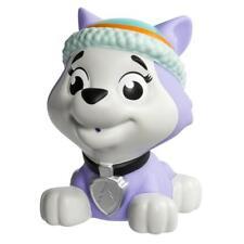 Paw Patrol Everest Bath Squirter Toy Figure