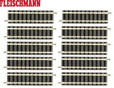 Fleischmann Piste N 9102 voie droit 57 5 mm