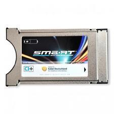 Smart CI+ Modul CAM für Kabel Deutschland CI Plus HDTV für G09, G03