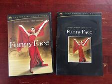 Funny Face Centennial Collection Special Edition