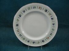 Royal Doulton Tapestry TC1024 Salad Plate(s)