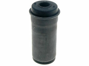 For 1965-1974 Ford Country Squire Control Arm Bushing AC Delco 55766FV