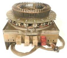 WURLITZER 3110 JUKEBOX part : Tested / Working COILS in this ELECTRIC SELECTOR