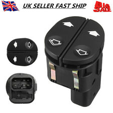 Electric Power Window Control Switch/ For Ford Fiesta Fusion Transit MK7 Connect