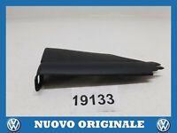 Cover Fender Left Cap Left Bumper Original AUDI A4 1995 8D0853579D 01C
