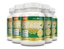 Prodotti dimagranti Garcinia Cambogia