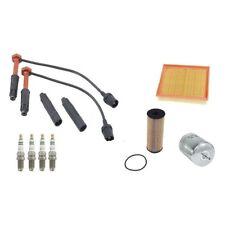 ignition systems for 1998 mercedes benz slk230 ebay 1999 SLK230