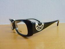 Originale Brille, Korrektionsfassung FENDI F847 001