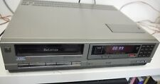SONY C40 BETAMAX VCR