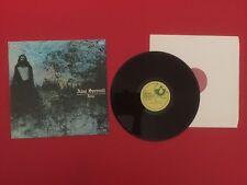 Disco Vinile 33 LP (1972) ALAN SORRENTI - ARIA , EMI Harvest 3C 054 - 17836