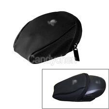 Mouse Protection Bag Pouch For Logitech M905 M325 M235 M305 M215 M185 V470 V550