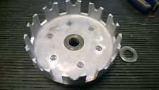 1977 Yamaha YZ 100 Clutch Basket