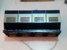 Racks  Pioneer PD-F904