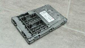 Audi Q5 SQ5 Fy Electrical System Power Module Matrix LED Headlights 8W0907063 Bg