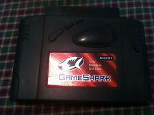 Nintendo 64 Game Shark Nice Condition