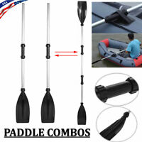 """1/"""" RAM Ball Kit for Sit-on-top Kayak with No Inside Access"""