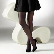 GIPSY GLOSS TIGHTS IN 7 SHADES ONE SIZE