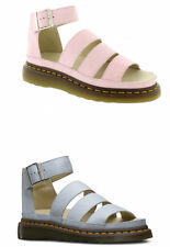 Dr. Martens Sports Sandals for Women