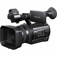 Sony HXR-NX100 NXCAM Video Recorder **GENUINE SONY WARRANTY**