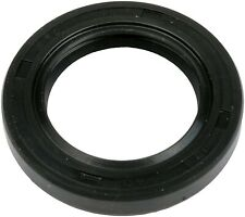 Engine Crankshaft Seal Rear SKF 35409