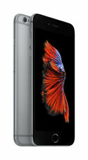NEW Apple iPhone 6s Plus - 32GB - Space Gray (Straight Talk)