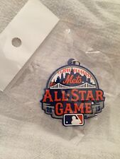 2013 All Star Game Key Chain New York Mets NY Citi Field