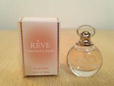 Reve Van Cleef & Arpels for women EDP 4.5ml MINI MINIATURE PERFUME New