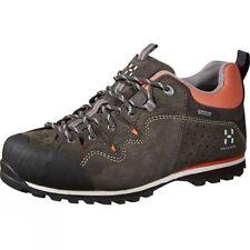 Chaussures et bottes de randonnée