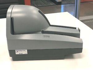Digital Check TellerScan TS240 Capture Scanner