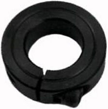 "COLLAR SHAFT LOCKING SPLIT ID 3/4"" OD 1-1/2"" HEIGHT 1/2"" (9266)"