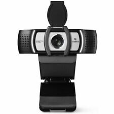 Logitech C930c (960-001260) HD Webcam