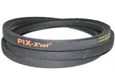 A100 13x2576 LP PIX V Vee Belt